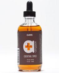 Addition_Clove_Cocktail_Spice__71451.jpg