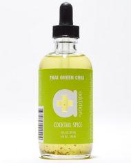 Addition_Thai_Green_Chili_Cocktail_Spice__98453.jpg