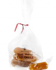 bees-brothers-honey-carmels-1-6-oz