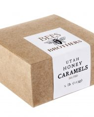 bees-brothers-honey-carmels