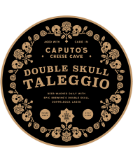 caputos-cheese-cave-ccc-labels-double-skull-taleggio-web