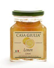 Casa_Giulia_Lemon__12044.jpg