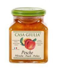 Casa_Giulia_Pesche__42308.jpg