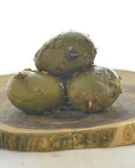 Colossal_Sicilian_spiced_green_olives__49849.jpg