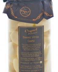 Coquet_Sweet_White_Garlic__47353.jpg
