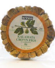 Krinos_Kalamata_Crown_Figs__89734.jpg