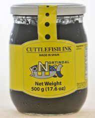 Nortindal_Cuttlefish_Ink_500g_marked_online_as_squid_ink___40272.jpg