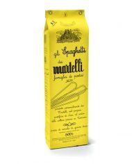 martelli-spaghetti-500g-mrt0014-696×696