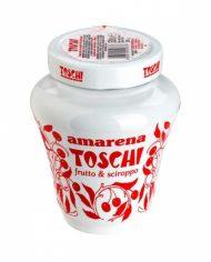 toschi-amarena-sour-cherries-in-syrup-510-g-18-oz-50efe2e0e6082