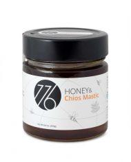 776-honey-and-chios-mastic