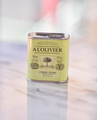 A-L'Olivier-Lemon-Thyme-Infused-Olive-Oil-web