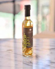 A-L'Olivier-Tarragon-Wine-Vinegar-8.4-oz-250-ml-(3)-web