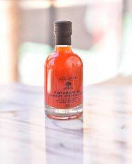 A-L'Olivier-Vinegar-Espelette-Pepper-200-ml-web