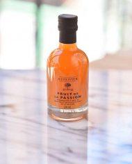A-L'Olivier-Vinegar-Passionfruit-200-ml-web