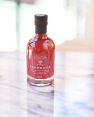 A-L'Olivier-Vinegar-Raspberry-200-ml-web