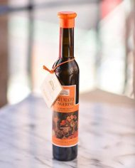 Agrumato-Olive-Oil-Tangerine-web