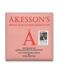 akessons-madagascar-75-trinitaro-pink-pepper
