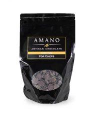 Amano-Bulk-for-Chefs-Dos-Rios-web