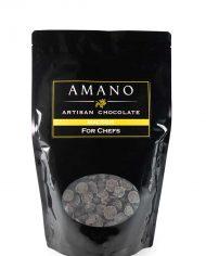 Amano-Bulk-for-Chefs-Macoris-web