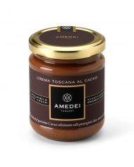 Amedei-Toscana-Al-Cacao-Front