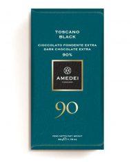 Amedei-Toscano-Black-90