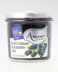 Amour-Spreads-Black-Currant-Blackberry-Jam-front