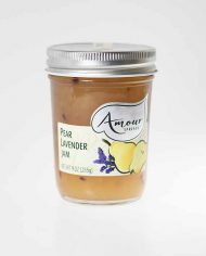Amour-Spreads-Pear-Lavender-front-web
