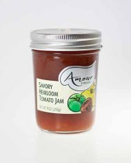 Amour-Spreads-Savory-Tomato-front-web
