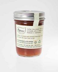 Amour-Spreads-Savory-Tomato-reverse-web