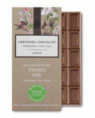 Artisan-du-Chocolat-Almond-Milk