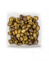 barnier-cassees-des-baux-olives