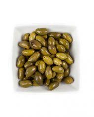 barnier-lucques-olives-2