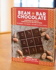 Bean-to-Bar-Chocolate