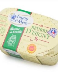 beurre-disigny-butter-salted-demi-sel