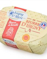 beurre-disigny-butter-sweet-unsalted