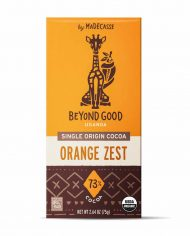 Beyond-Good-Uganda-Orange-Zest-73%-Organic