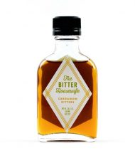 bitter-housewife-cardamom-bitters