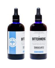 bittermens-transatlantic