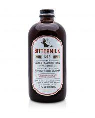bittermilk-no-5