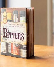 Bitters-A-Spirited-History-of-a-Classic-Cure-All