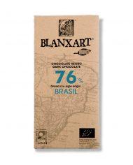 blanxart-76-brasil