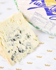Bleu-d'Auvergne-2