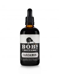 bobs-bitters-cardamon-front