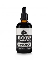 bobs-bitters-coriander-front