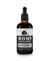 bobs-bitters-peppermint-front