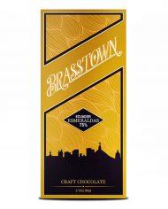 Brasstown-Esmeraldas-75