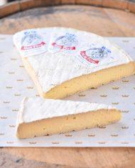Brie-Mon-Pere-2