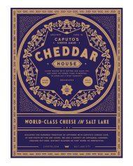 CCC-House-Cheddar