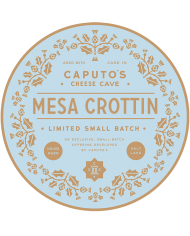 CCC-Mesa-Crottin-Limited-label-transparency