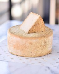 Caputo's-Cheese-Cave-Chabrin-Reserve-1A